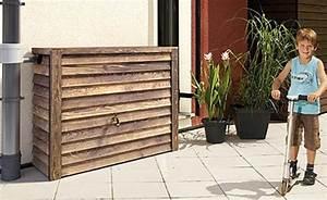 Was Ist Ein Patio : regenwassertank woody ein regenwassertank mal anders patio pinterest garten ~ Frokenaadalensverden.com Haus und Dekorationen