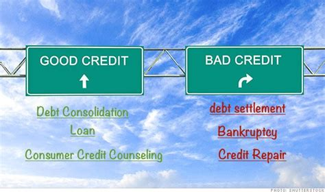 How To Reduce Credit Card Debt  Nomorecreditcardscom. Provident Funding Mortgage Rates. Health Shakes For Weight Loss. Ac Maintenance Contract Hepatitis D Treatment. Information Dashboard Design. Printing Companies In Grand Rapids Mi. Car Window Repair Cleveland Ohio. Talent Review Template Facelift Newport Beach. Online Payday Loans Ohio S Class Mercedes 2013
