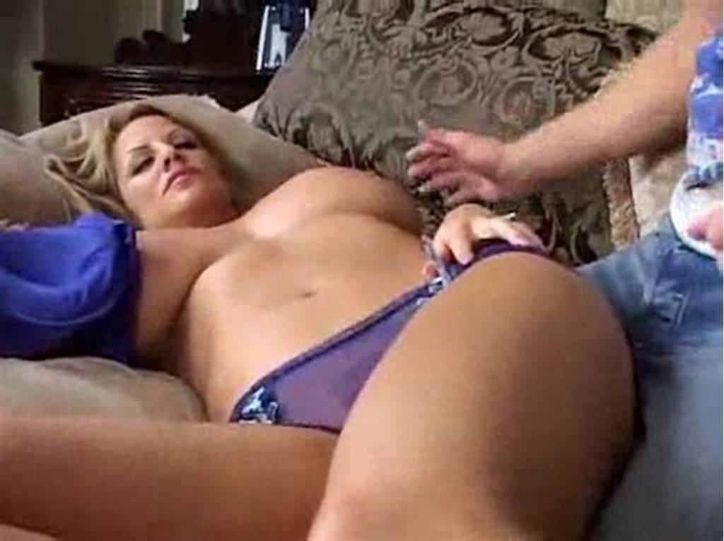 #Curvy #Slut #With #Great #Big #Tits #Takes #Younger #Cock