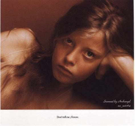 The Age Of Innocence David Hamilton Pinturas Pinterest