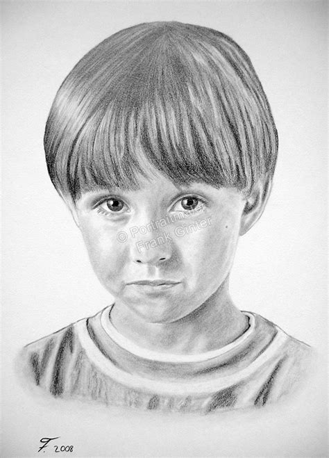 chemnitz portraitmaler portraitzeichner portrait vom foto