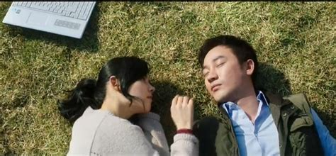 Movie Review Architecture 101  Noises From The Closet