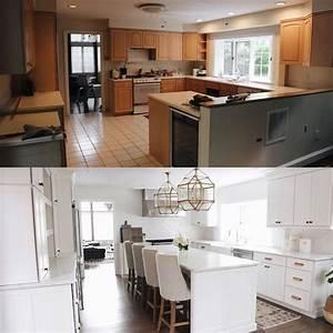 kitchen renovations 1171
