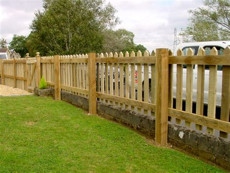 lasting fence long lasting picket fencing