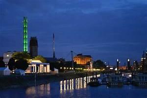 Duisburg Essen Gehen : innenhafen duisburg zimmervermietung ruth schl ger ~ Markanthonyermac.com Haus und Dekorationen