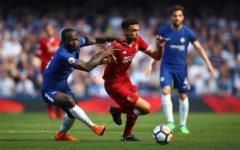 Everton and Liverpool third round Carabao Cup tie dates ...