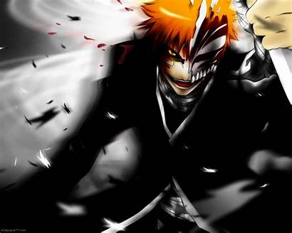 Bleach Anime Cool Wallpapers Wallpapersafari Pixels Tagged