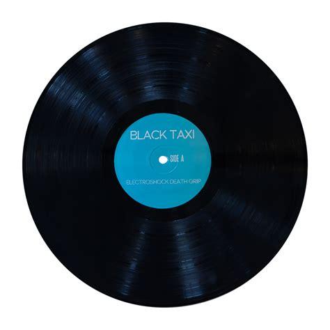 Free photo: Black Record Vinyl - Album, Black, Classic ...