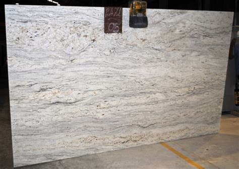 valley river white granite varcurn marble ltd
