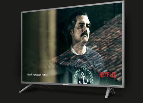 The Best 4k Ultra Hd Tv Best 43 Inch Ultra Hd 4k Smart Tv 2017 Top Up Best 4k