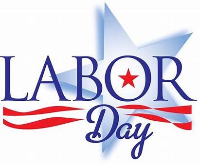 Labor Holiday September Services Alexandria