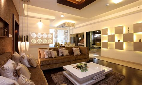 home interiors photos commercial interiors sector interior design residential