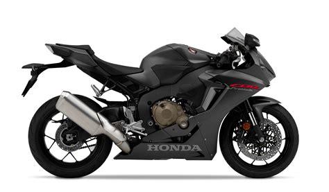 2019 Honda 1000rr by 2019 Honda Cbr1000rr Guide Total Motorcycle