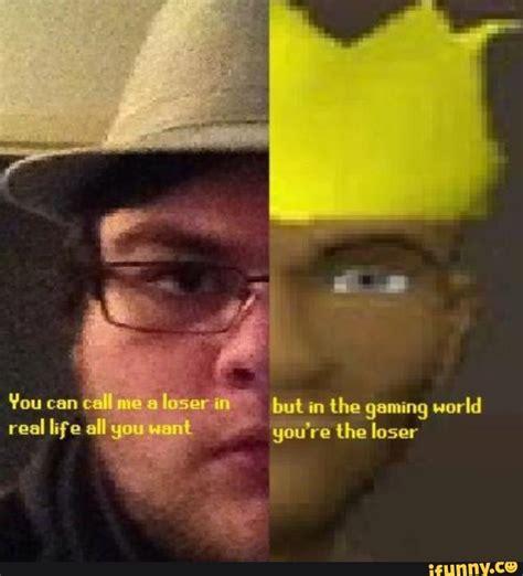 Fedora Hat Meme - fedora hat meme 28 images fedora atheist memes ghetto fedora tip tips fedora know your meme