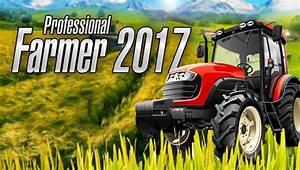 Nouveau Jeux Pc 2017 : professional farmer 2017 telecharger version compl te gratuit pc ~ Medecine-chirurgie-esthetiques.com Avis de Voitures