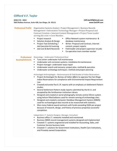 cover letter email etiquette 28 images format resume