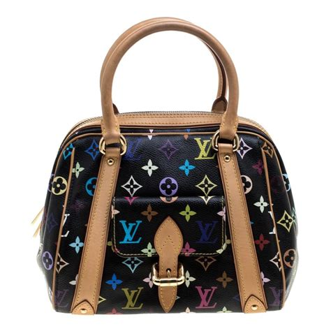 louis vuitton bags  sale      tradesy