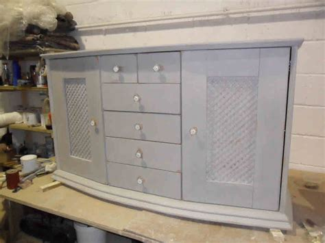 shabby chic furniture essex 301 moved permanently