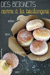 Wie Macht Man Donuts : die besten 25 beignets ideen auf pinterest tarts caf wie man beignets macht und s igkeiten ~ Eleganceandgraceweddings.com Haus und Dekorationen