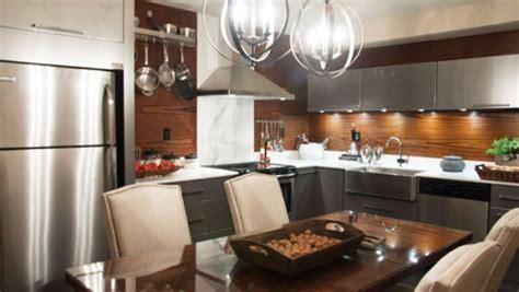 emission cuisine la cuisine de michel canal vie émissions recettes