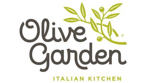 olive garden killeen tx olive garden killeen olive garden killeen tx