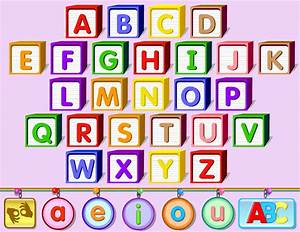 literacy games and activities for kinder prep With alphabet letter games