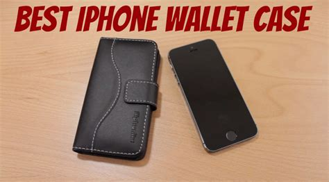 best iphone wallet best iphone wallet fliptroniks black panther leather