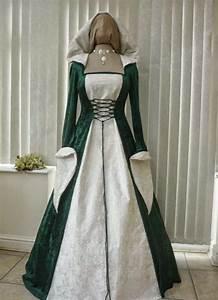 wedding accessories ideas With traditional irish wedding dress