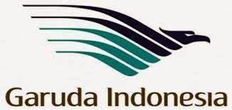lowongan kerja pilot garuda indonesia terbaru