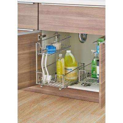 kitchen cabinet plate organizers pull out cabinet organizers kitchen storage