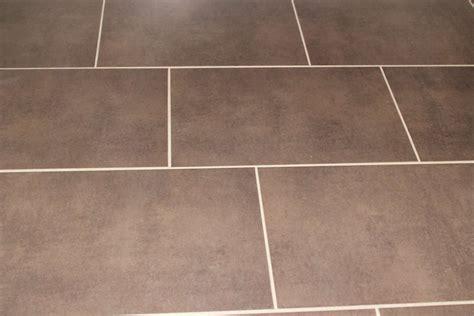 Fußboden Fliesen Bad badezimmer sweethometeltow seite 2