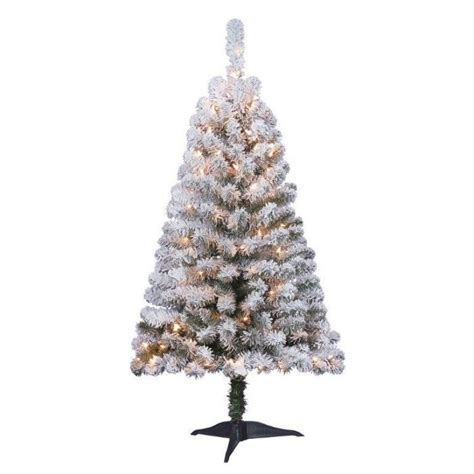 family dollar artificialchristmas tree dollar general fiber optic trees theveliger