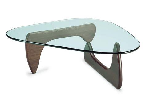 table noguchi noguchi coffee table designed by isamu noguchi