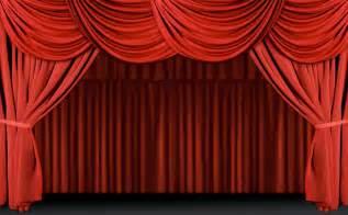 livingroom theatre home theater curtains furniture ideas deltaangelgroup