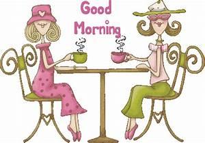 Pandan Pusat Bekalan Bakeri: Good Morning All