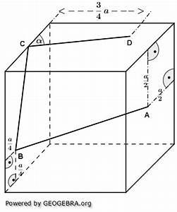 Kantenlänge Eines Würfels Berechnen : streckenz ge und fl chen bungsaufgaben realschulabschluss ~ Themetempest.com Abrechnung