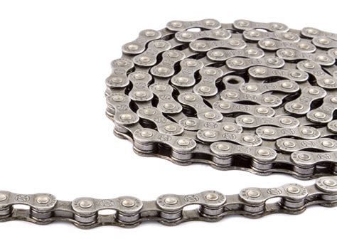 Bike Chains Buying Guide
