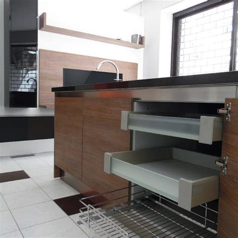 kitchen design lebanon beirut 10 best modern kitchen designs companies lebanon 4499