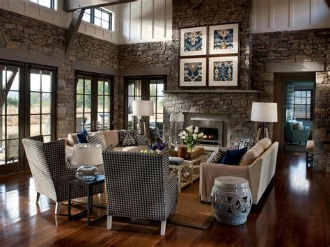 Great Rooms : Hgtv Dream Home 2012 Great Room