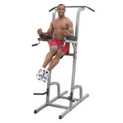 weighted chair knee raise fitness equipments bodybuilding equipments bodybuilding exercises