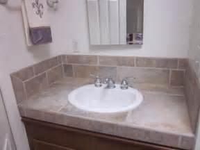 bathroom sink ideas fresh bathroom sinks and vanities small spaces 4758