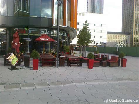 skyline plaza restaurant asia food mit system aber ohne geschmackstiefe gastroguide