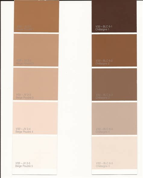 chambre couleur taupe et beige peinture chambre et beige design de maison