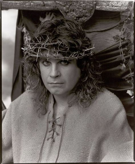 17 Best Images About Ozzy Osbourne On Pinterest Ozzy