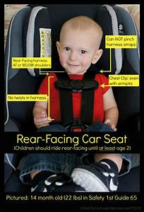 35 best images about car seat safety on Pinterest | Coats ...