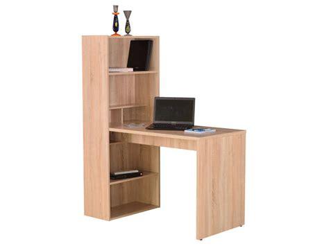 bureau ordinateur alinea bureau informatique willow vente de bureau conforama