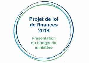 Malus Co2 2018 : budget 2018 les missions polluantes en ligne de mire ~ Medecine-chirurgie-esthetiques.com Avis de Voitures