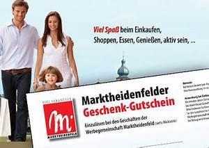 Gutschein Für Mehrere Geschäfte : werbegemeinschaft marktheidenfeld gemeinsam stark f r marktheidenfeld ~ Eleganceandgraceweddings.com Haus und Dekorationen