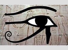 Oeil Egyptien Tatouage Signification Tattooart Hd