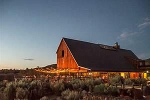 top barn wedding venues oregon rustic weddings With barn homes oregon